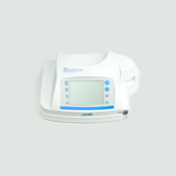Ультразвуковой пьезоаппарат для ринопластики Piezotome – Инструмед
