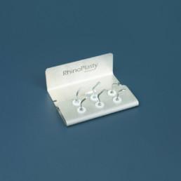 Ультразвуковой пьезоаппарат насадки для ринопластики Piezotome – Инструмед