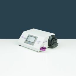 Аппарат вибрационного липофилинга Wells Johnson HVP