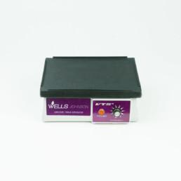 Система вибрационного липофилинга Wells Johnson HVP
